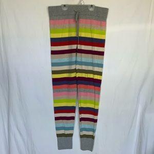 Gap | wool blend leggings